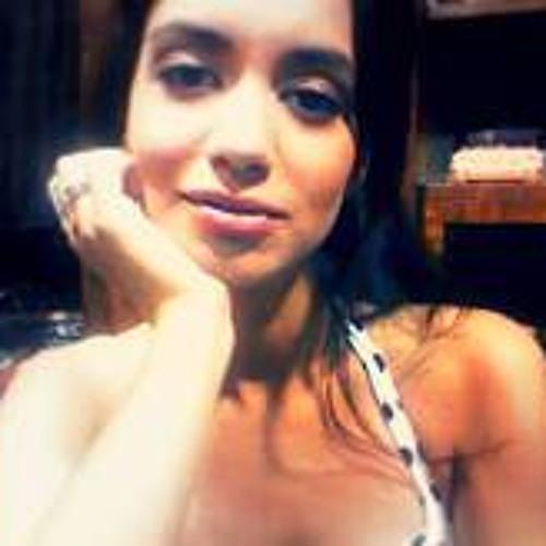 Filipa Taveira da Costa's avatar