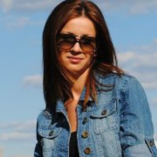 Viara Andreevska's avatar