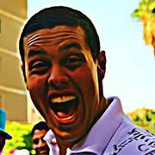 Mohamed Nabil 71's avatar