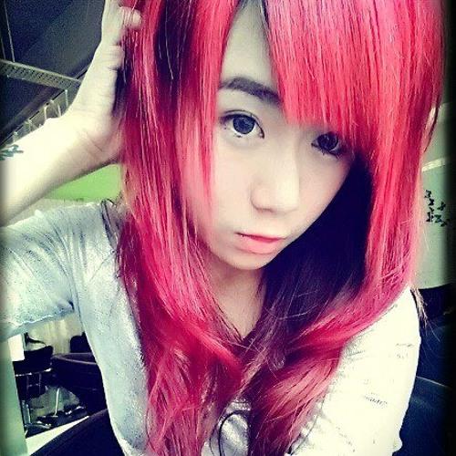 heeminPark's avatar