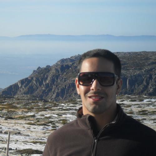 Rafael Matheus 5's avatar