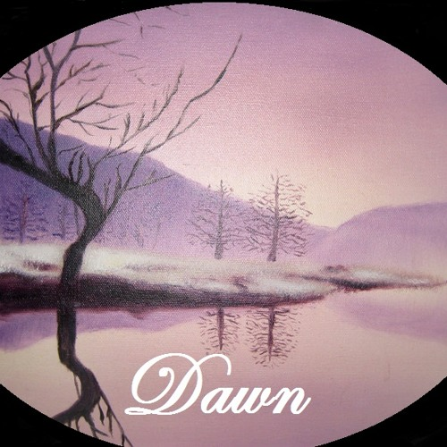 DawnMusic's avatar
