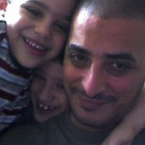 Amr Allam 2's avatar