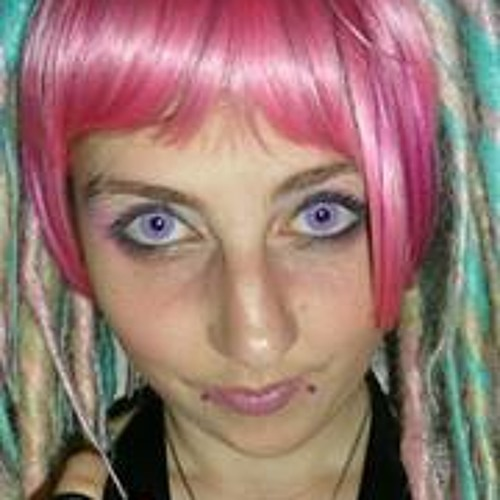 Harley Quinn 7's avatar