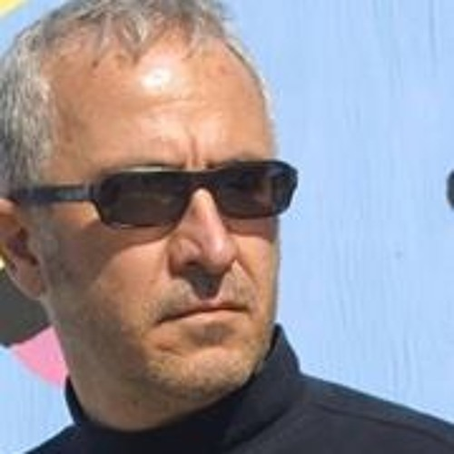 Polys Kyriacou's avatar