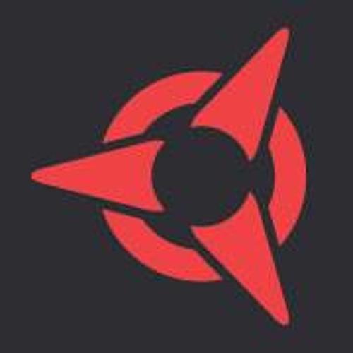 HYPERDIMENSION's avatar