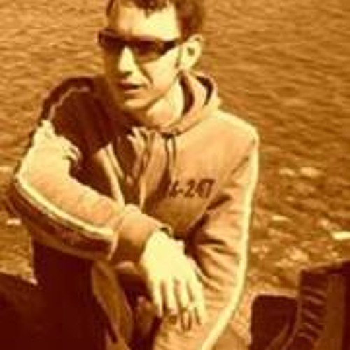 Daniel Budras's avatar