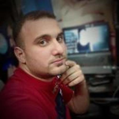 Yasir A. Ahmed's avatar