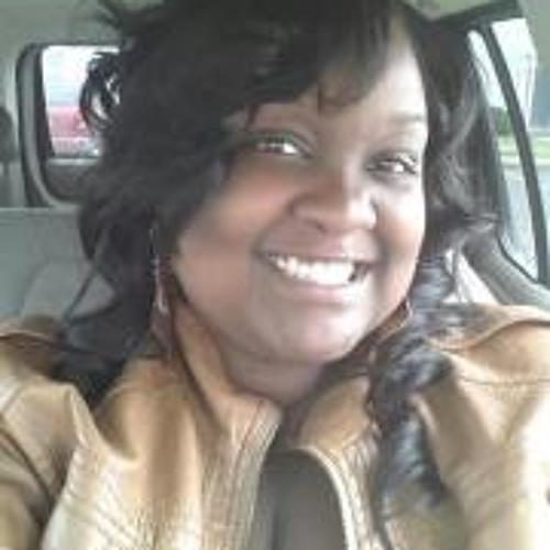 Monica Coleman 6's avatar