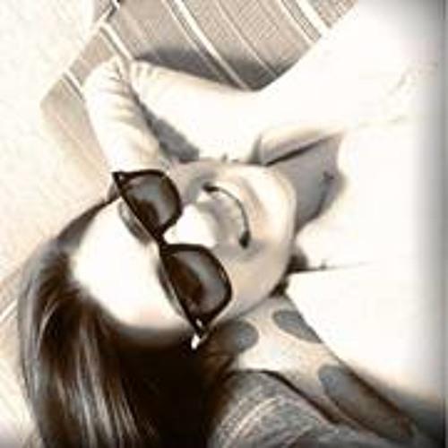 Mariana Pereira 34's avatar