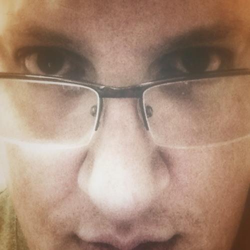 cjjc's avatar