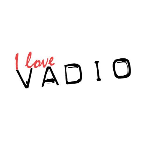 IloveVadio's avatar