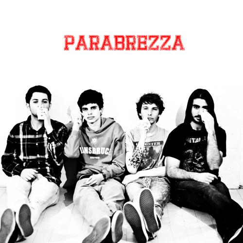 Parabrezza's avatar