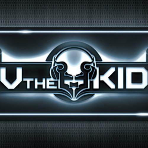 Vthekid Official's avatar