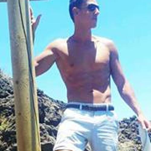 David Masu's avatar