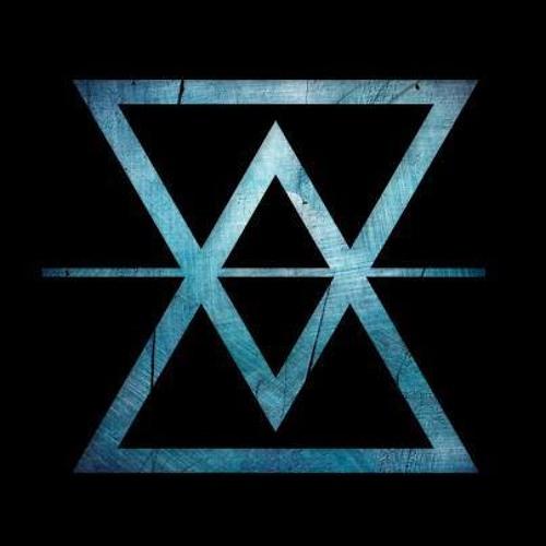 S.A.N.G.R.E's avatar