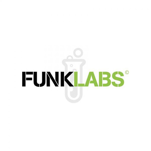 Funk Labs Publishing's avatar