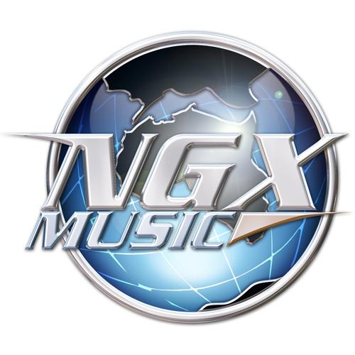 NGXMUSIC's avatar