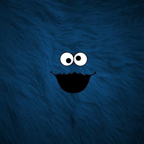li4m_v4llee's avatar