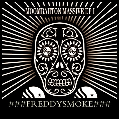 Freddysmoke's avatar