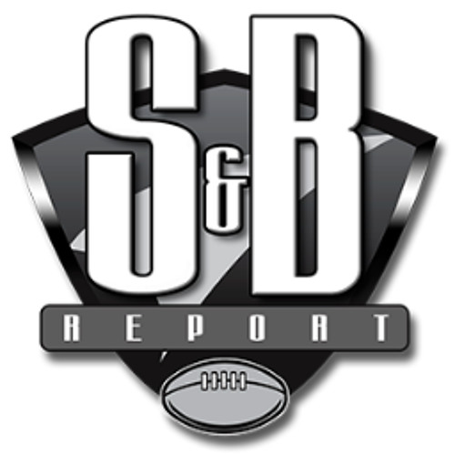 SBReport's avatar