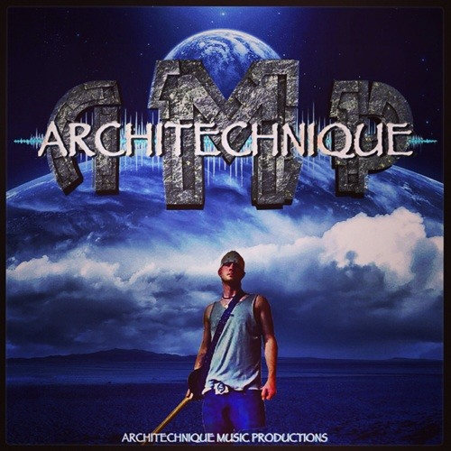 Architechnique's avatar