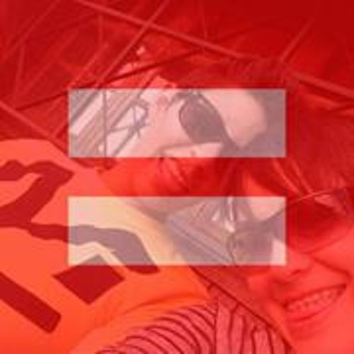 Danielle Barela's avatar