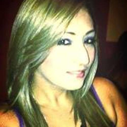 Lilian Monge 1's avatar