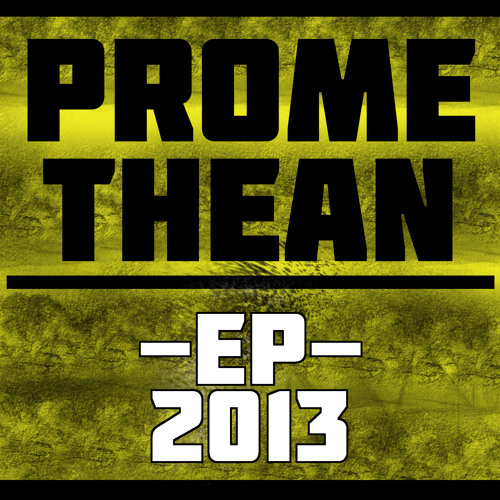 One Signal - Promethean - Revolution- Ep 2013