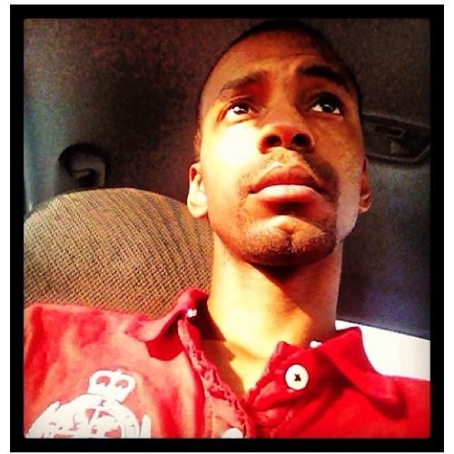 De'Ron Marcus's avatar
