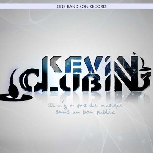 KevinClubinoOnLine's avatar