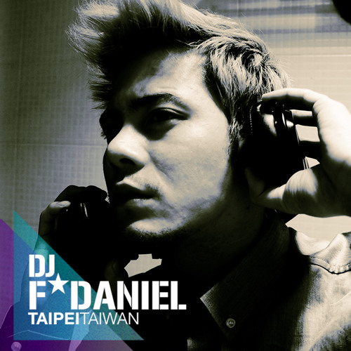 Owl City ft. Carly Rae Jepsen - Good Pop music Time 201208 Mash-up by DJ F*Daniel