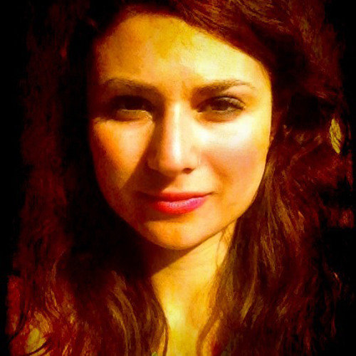 EllenCarmen's avatar