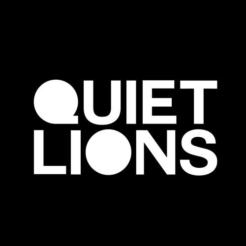 Quiet Lions's avatar