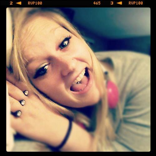 Alicia Mae Schmidt's avatar