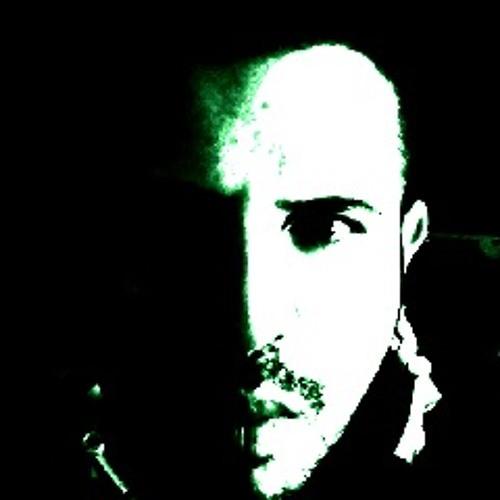 J-Radd (Radd Rockit)'s avatar