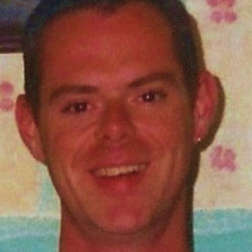 GuyAndrewMurray's avatar