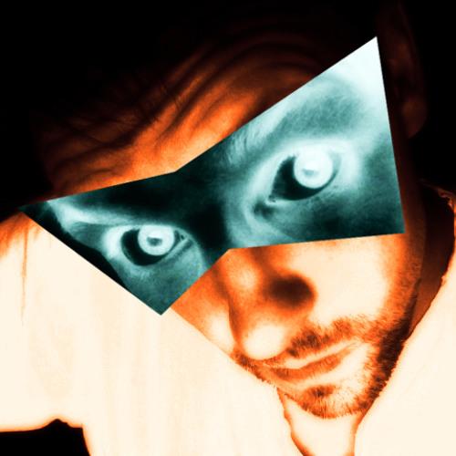 DataFrog's avatar