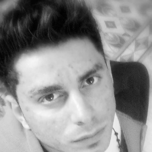 Nael Badran's avatar