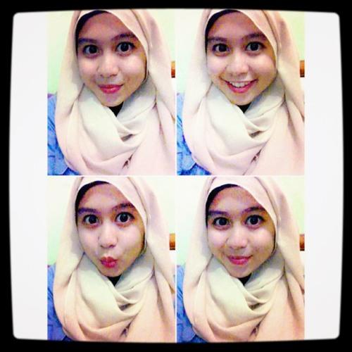 Rizky Tri Handayani's avatar