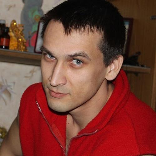 Tesmon.Net's avatar