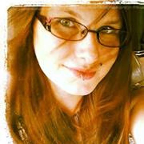 LaKore Marie Bryant's avatar