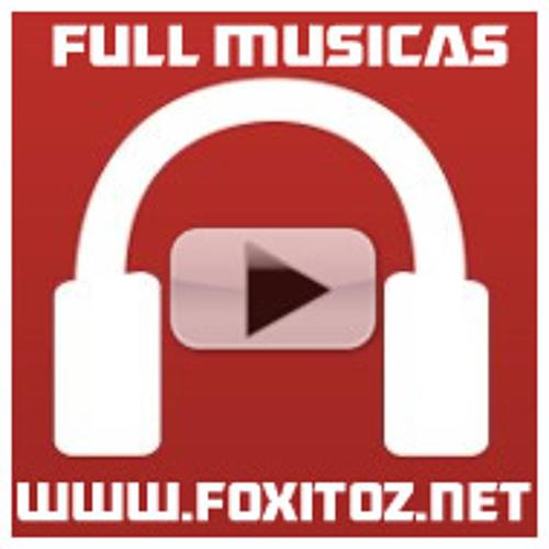 Mix Habibi [JuanCarlos]