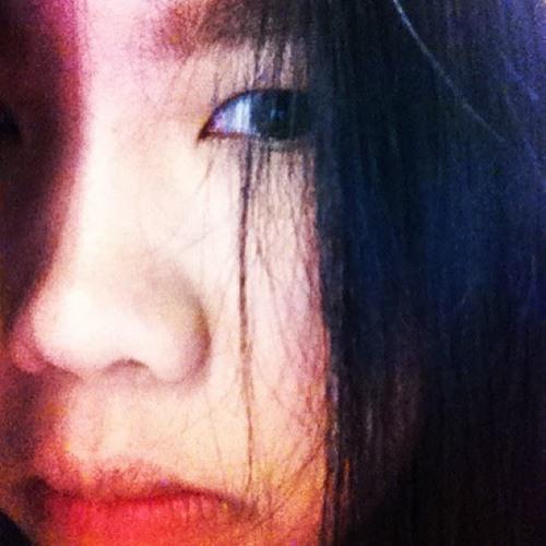 asleeperzz's avatar