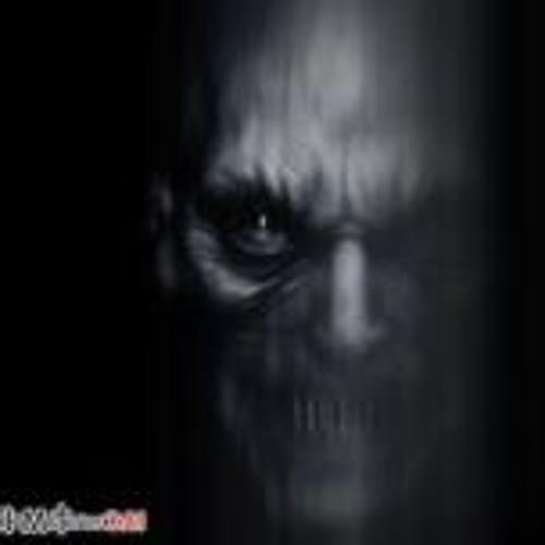 Daniel Kasatka's avatar