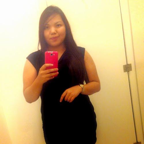 Karina Blanco 4's avatar