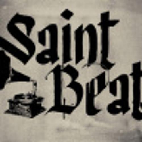 SaintBeats's avatar