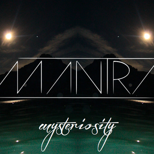 Mantra (Official)'s avatar