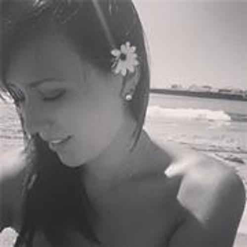 Kaitlyn Suzanne's avatar