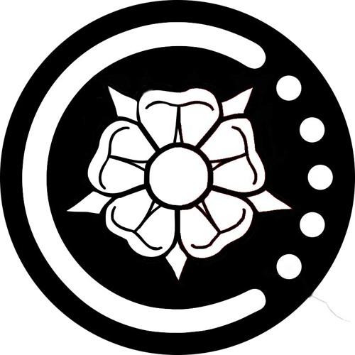 iCharmi's avatar